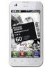 lg-optimus-black-(white-version)