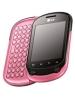 lg-optimus-chat-c550