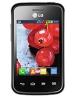 lg-optimus-l1-ii-tri-e475
