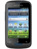 alcatel-ot-988-shockwave