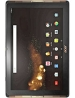 acer-iconia-tab-10-a3-a40