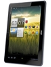 acer-iconia-tab-a200