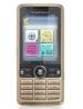 sony-ericsson-g700