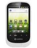 vodafone-858-smart