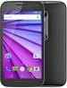 Motorola Moto G Dual SIM (3rd gen)