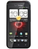 htc-droid-incredible-4g-lte