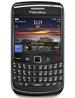 blackberry-bold-9780