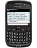 blackberry-curve-8530