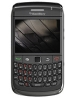 blackberry-curve-8980