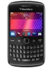 blackberry-curve-9370