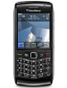 blackberry-pearl-3g-9100
