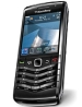 blackberry-pearl-3g-9105