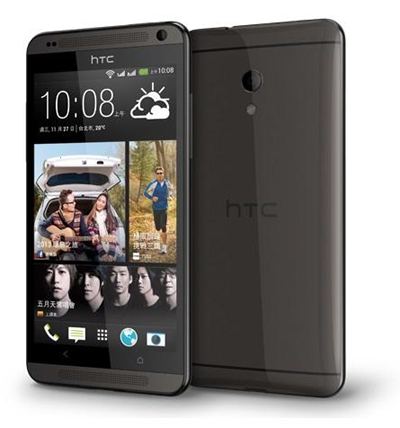 HTC Desire 700 dual sim Review