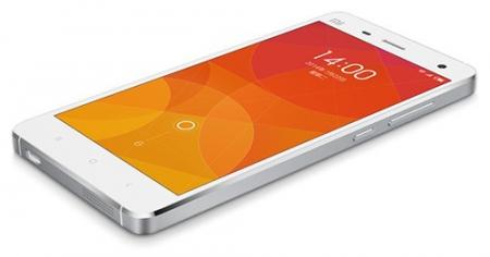 Xiaomi Mi 4 Review