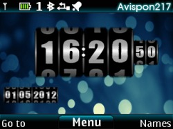 download game java untuk hp nokia asha 200