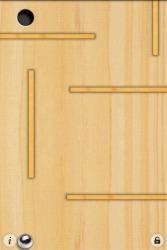 Rollingball GO Locker Android Mobile Phone Theme