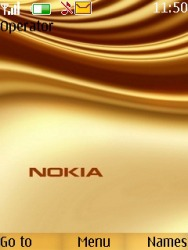 Download Free Mobile Phone Themes for Nokia 5130 XpressMusic