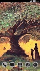 Money Tree CLauncher