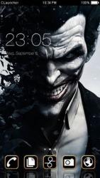 Joker CLauncher