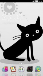 Cat CLauncher