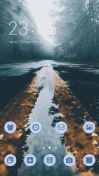 Download Free Mobile Phone Themes for LG V35 ThinQ - 106