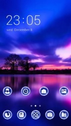 Download Free Mobile Phone Themes for Vivo V9 - 104