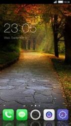 Download Free Mobile Phone Themes for Oppo Neo 7 - 57 - MobileSMSPK net