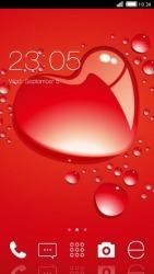 Red Heart CLauncher