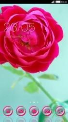 Rose CLauncher