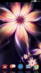 Flower CLauncher