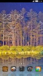Lake CLauncher