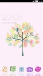 Tree CLauncher