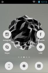FlatCons Icon Pack