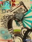 Music Nokia 5630 XpressMusic Theme