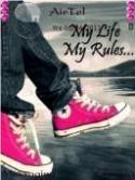 My Life Nokia X5 TD-SCDMA Theme
