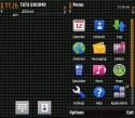 Nexus Theme for Nokia 603