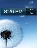 Samsung Galaxy Nokia 5132 XpressMusic Theme