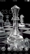 Chess CLauncher Android Mobile Phone Theme