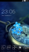 Moments CLauncher Android Mobile Phone Theme