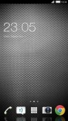 Texture CLauncher Android Mobile Phone Theme