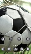 Goal CLauncher Android Mobile Phone Theme