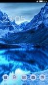Lake CLauncher Asus Zenfone 4 Pro ZS551KL Theme