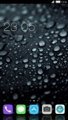 Dew CLauncher Realme 3i Theme