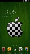 Apple CLauncher Alcatel Pop 4 Theme