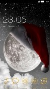 Moon CLauncher Allview Viva H1001 LTE Theme