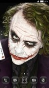 Download Free Joker CLauncher Mobile Phone Themes