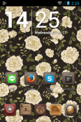 Download Free Adam Icon Pack Mobile Phone Themes