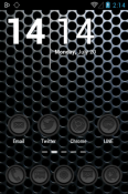 Download Free Phoney Icon Pack Mobile Phone Themes
