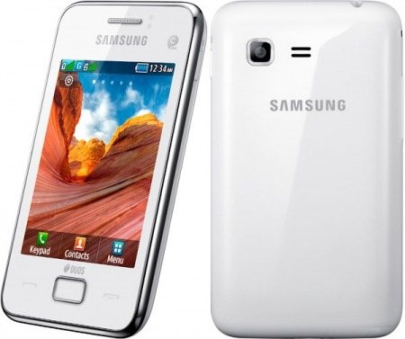 free games for samsung mobile gt-s5222