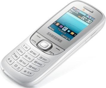 Features and specifications of samsung e1207t - Samsung Metro E2202 Images Mobilesmspk Net